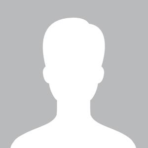 Profile photo of Jason Lee